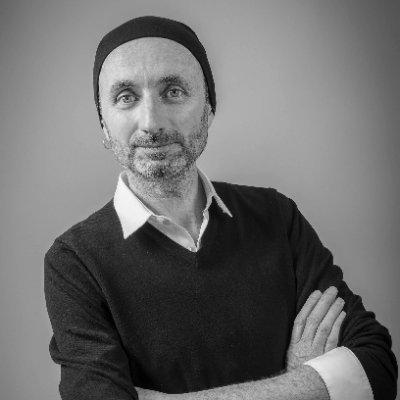 Pierre Jannin