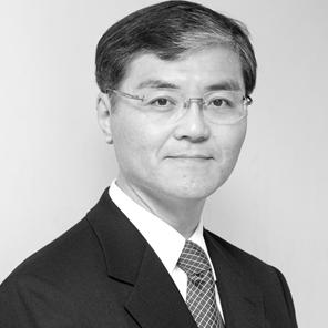 Ichiro Sakuma