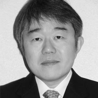 Ken Masamune